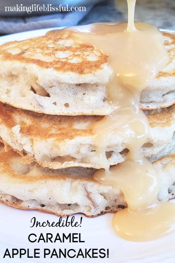 caramel-apple-pancake-recipe