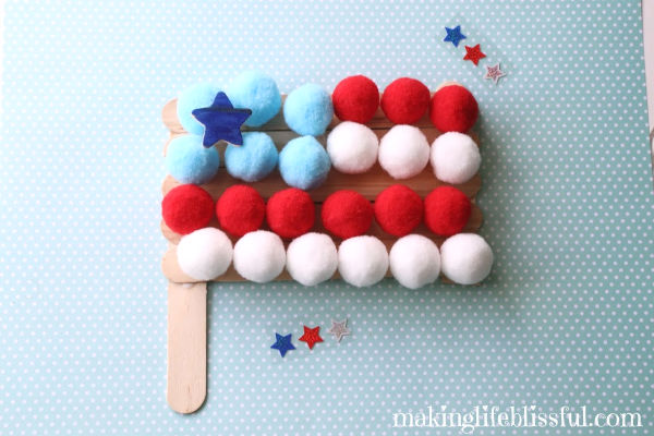 american-flag-kids-craft