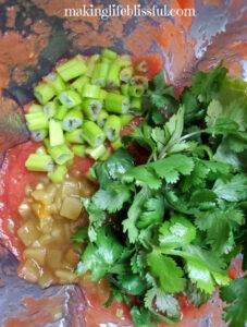salsa-made-at-home