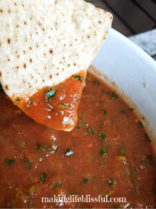 mexican-chips-and-salsa