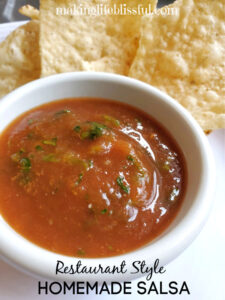 chips-and-salsa-recipe