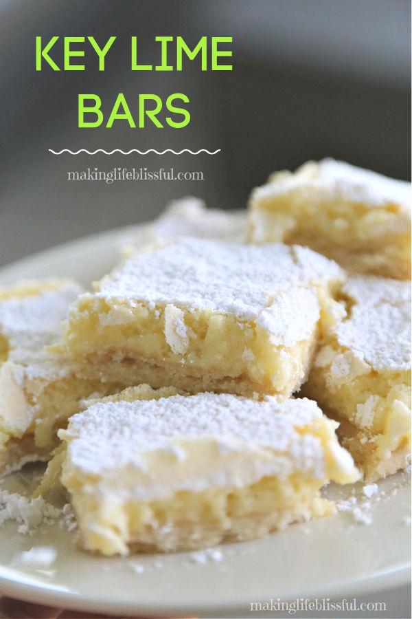 key-lime-bars-recipe-photo