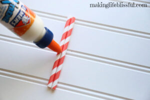 paper-straw-craft