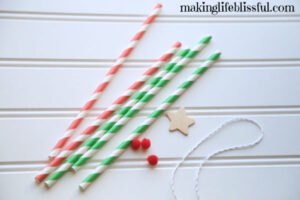 paper-straw-craft-items