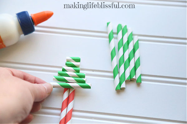 easy-paper-straw-craft