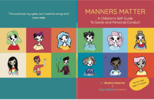 picture of manners-matter-book-for-kids