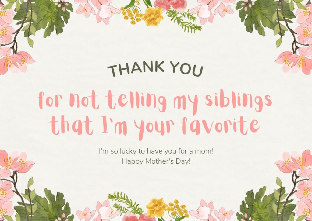 thank-you-mom-card