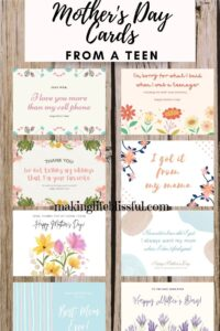 mothers-day-cards-from-teens
