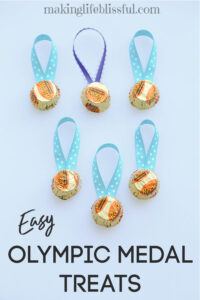 Reeses-peanut-butter-cups-made-into-Olympic-medals