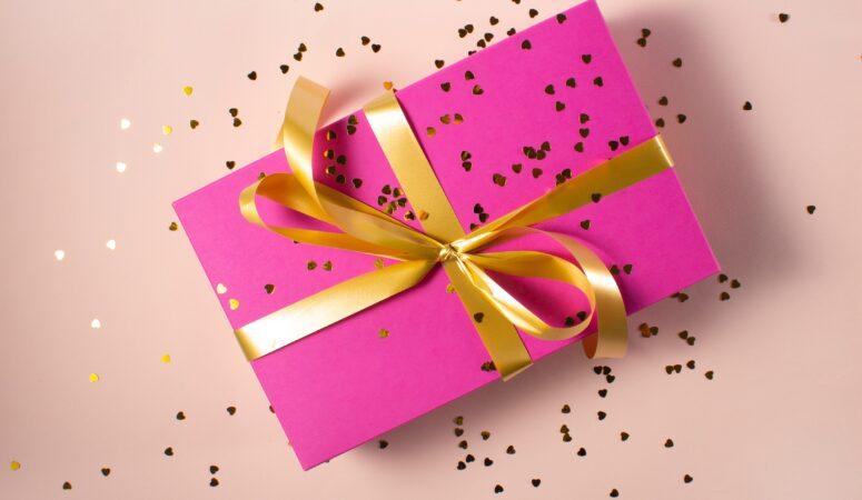 New Gift Ideas for Women Over 30