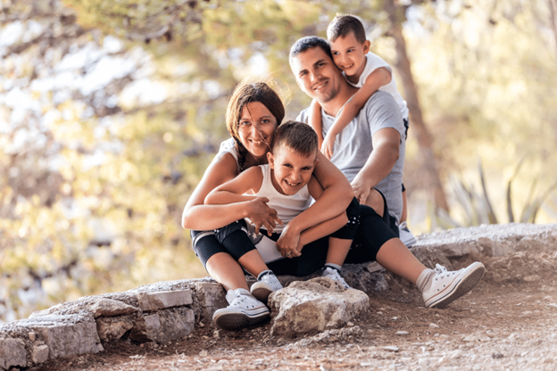 Pros & Cons of Whole Life and Term Life Insurance